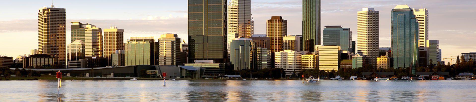 Perth banner 2 1