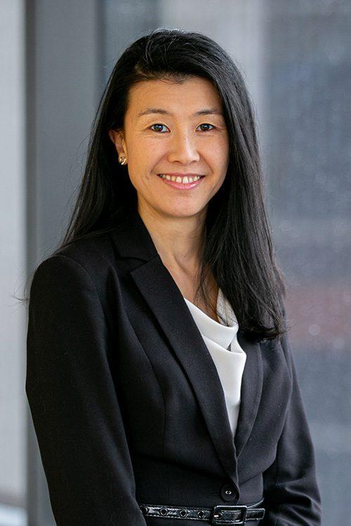Jennifer Lau 002