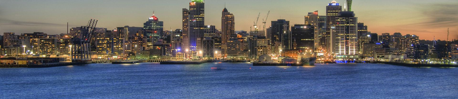 Auckland banner 3 1