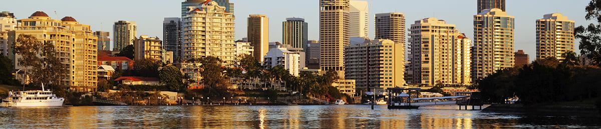 Brisbane banner 2