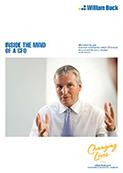 CFO Brochure Tile