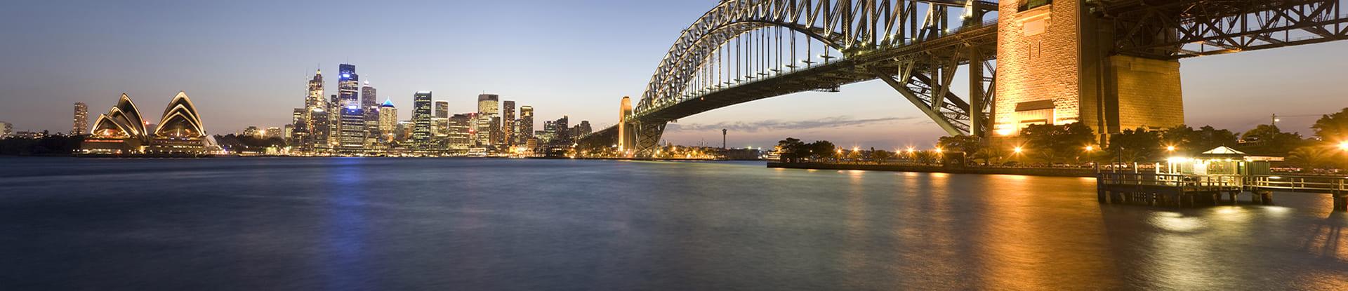 Sydney banner 2