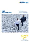 Your Global Partner Brochure Tile RGB