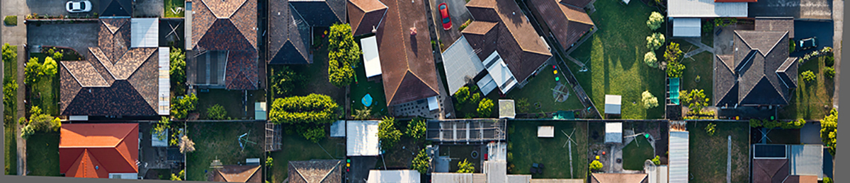 housingtruths 1 1