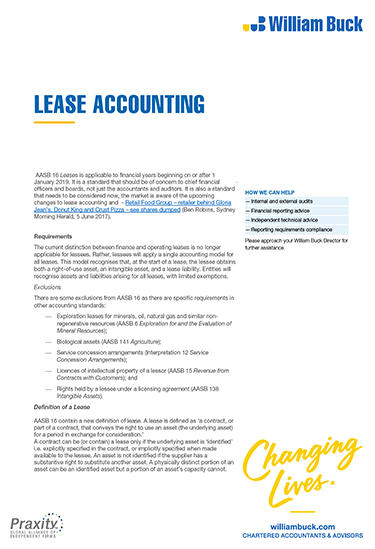 lease-account