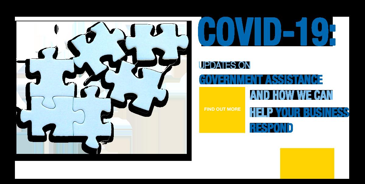 COVID 2019_slider