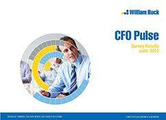 CFO pulse image resize