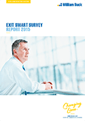 Exit Smart Cover tile
