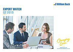 Expert Watch image