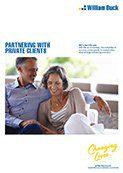 Private Client Services Brochure Tile New
