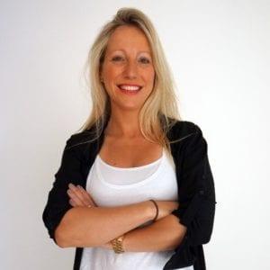 Dr Melissa Weinberg