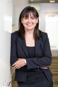 Sarah Aitken2