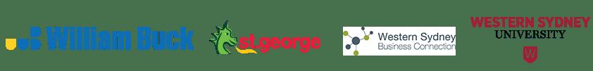MWSG Logos 1