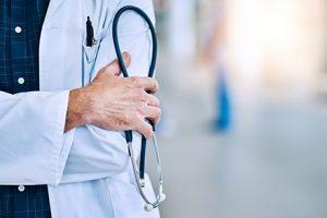 health_docto_DR HUB