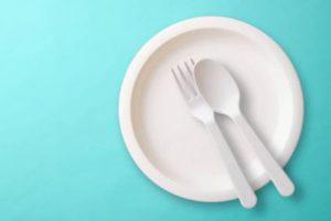 light meals_dr hub