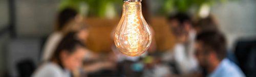 light bulb_resized