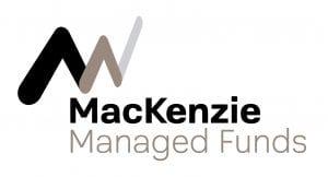 MacKenzie Managed Funds