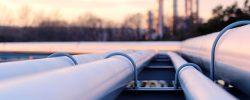 Infrastructure pipes_small
