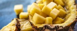 Pineapple_small