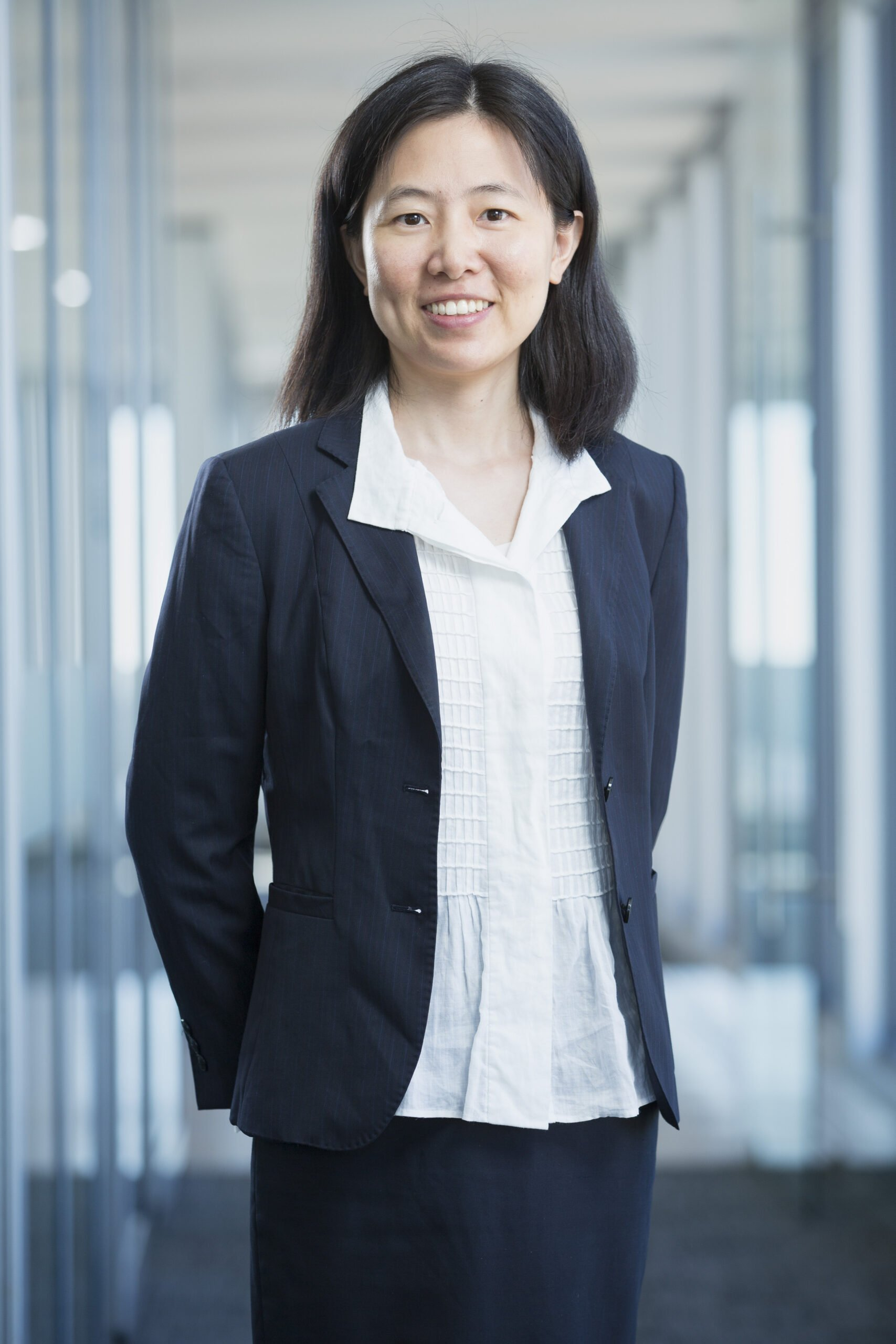 What's ahead for China-Australia relations – The export opportunities for Australia businesses